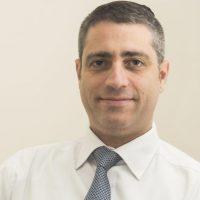 Carreira Profissional e Life Coaching com PNL