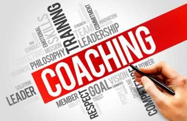 Carreira Profissional e Life Coaching com PNL? O que é e Porque Você Precisa
