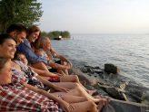 5 maneiras de fazer sua família sair da rotina