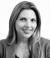 Mariana Boselli