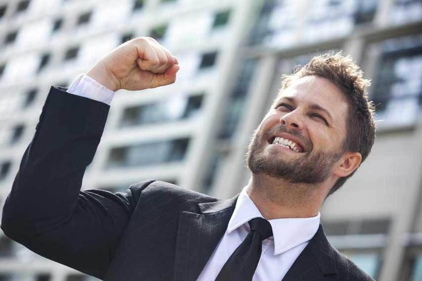 Como a PNL ajuda a melhorar seu negócio
