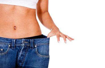 Como a PNL pode ajudar você a perder peso?