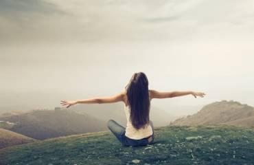 HO'OPONOPONO: Uma Mágica e Poderosa Oração de Autocura!