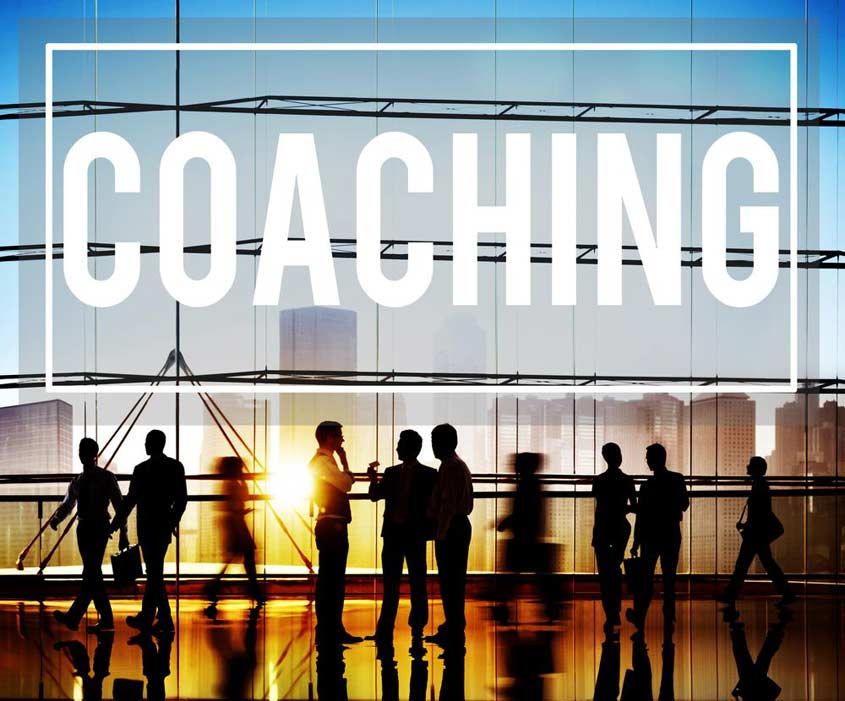 O que é Coaching? Como isso Pode lhe Ajudar?