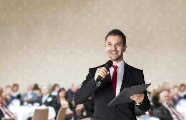 Como a PNL pode ajudar a falar em público?