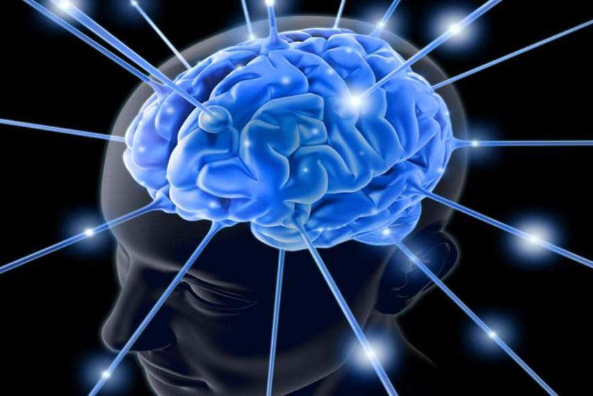 O que é Programação Neurolinguística (PNL)?
