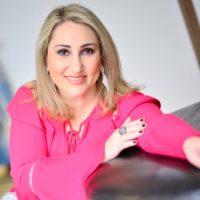 Patrícia Regina Mazetto de Arruda