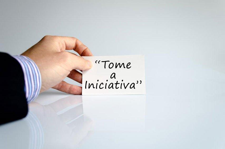 Como citações motivacionais podem ajudar no seu negócio