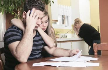 Um guia para pais terem paciência com suas crianças