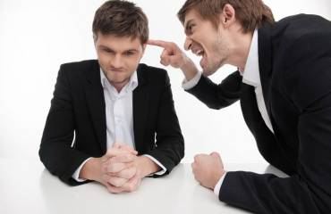 Como lidar com pessoas negativas - 7 Estratégias