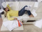 As 7 curas para a procrastinação