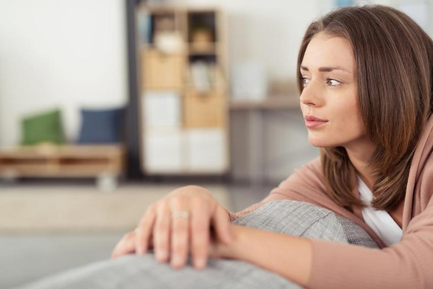Autoconsciência: Como ela pode melhorar sua vida?