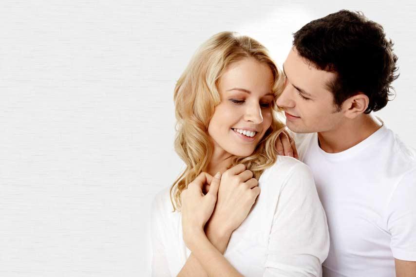 Melhore a intimidade emocional em seu relacionamento e veja-o prosperar