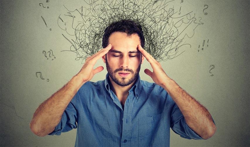Tratamentos naturais para lidar com a ansiedade