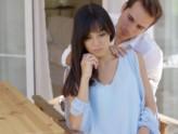 Você pode salvar seu casamento sozinho?