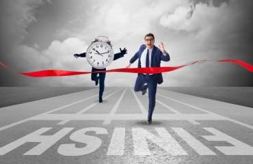 5 razões pelas quais algumas pessoas não conseguem atingir seus objetivos