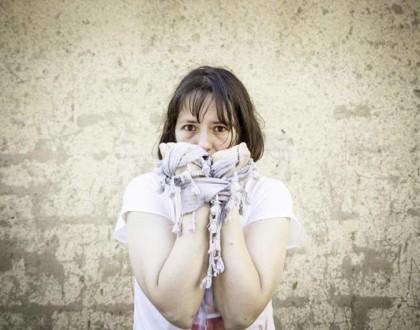 Tratamento de autoajuda para o ataque de pânico