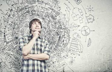 3 coisas a considerar antes de mergulhar em seus objetivos