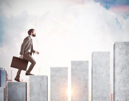 Como se manter em seu objetivo - O passo mais difícil