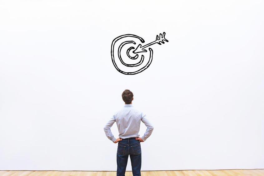 O que você pode fazer depois de ter atingido seu objetivo