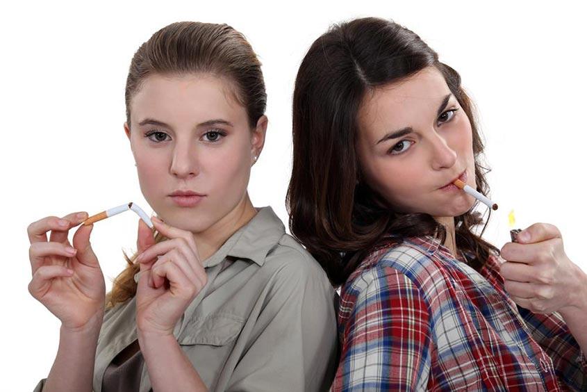 7 Passos para quebrar (ou desenvolver) um hábito