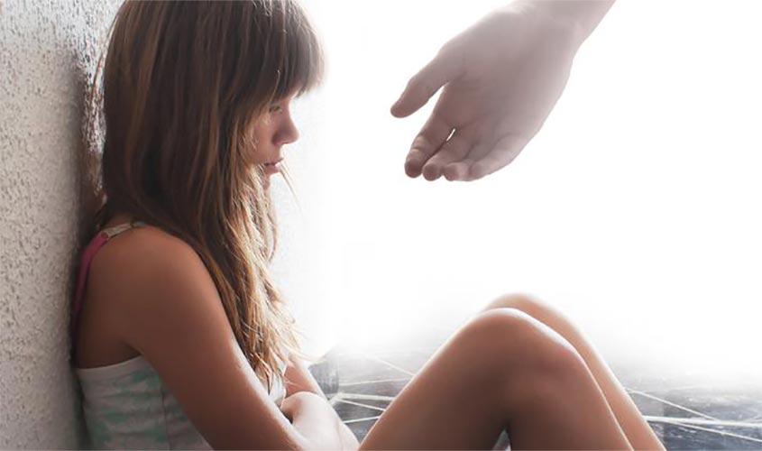 Ajudando seu adolescente a lidar efetivamente com o bullying