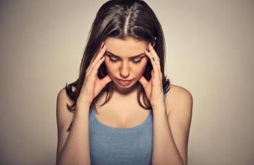 Descubra como livrar-se de ataques de ansiedade sem medicação