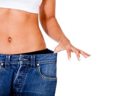 Coisas simples que ajudam a perder peso