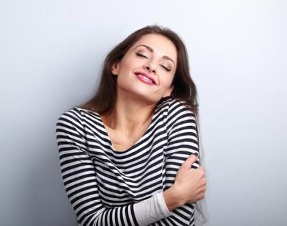 12 Dicas para reduzir o stress e ansiedade no seu dia a dia!
