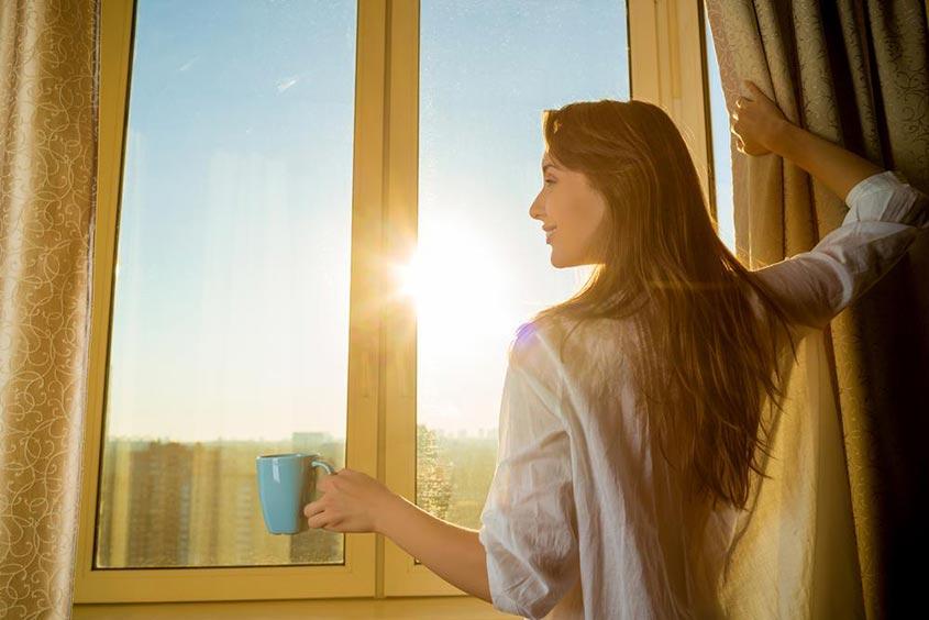 Reforma da Manhã – 5 Dia: A importância dos hábitos e das rotinas