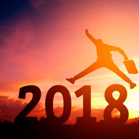 Coaching com PNL: Definição de metas para o sucesso em resoluções de ano novo