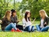O que é Comunicação Não Violenta?