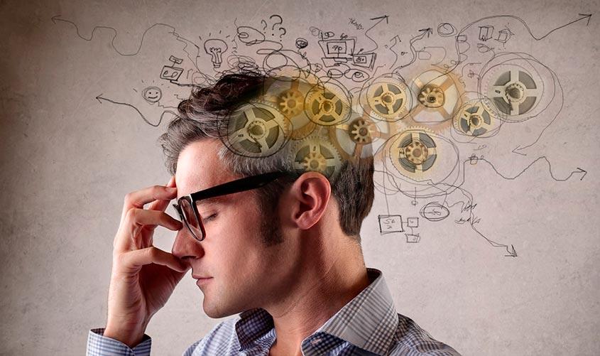 Inteligência Emocional e Psicologia Cognitiva Comportamental