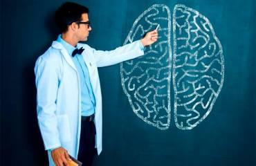 Entenda o que é Programação Neurolinguística (PNL) e como ela pode ajudar você!