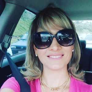 Andreia Belleza