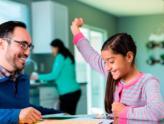 Qual o papel do coaching na educação do meu filho