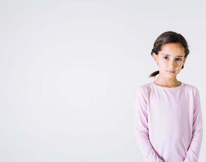 Dicas para melhorar a autoestima das crianças