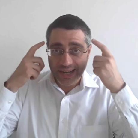 Técnicas de PNL e Comunicação Não Violenta Para Educação Infantil