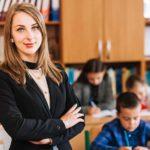Coaching educacional: principais benefícios para os professores