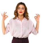 Ansiedade e pânico: como tratar?