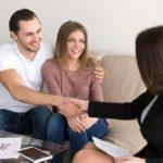 Qual a importância da terapia de casal