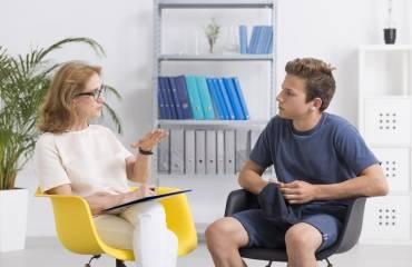 Terapia para casal: como ajuda com os filhos?