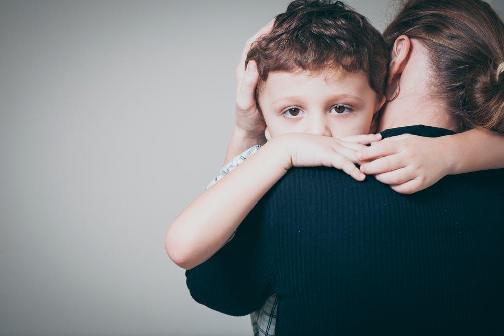 Métodos diferenciados para terapia de casal e superação de conflitos com os filhos
