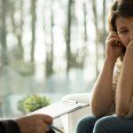 Terapia para ansiedade e pânico