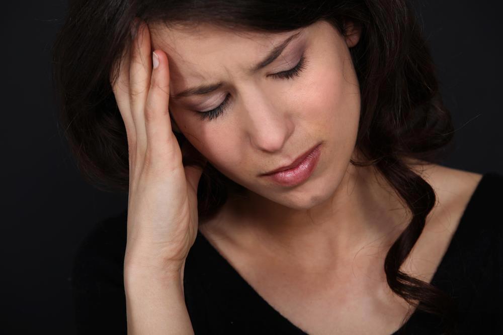 Como a Programação Neurolinguística (PNL) pode ajudar com a dor