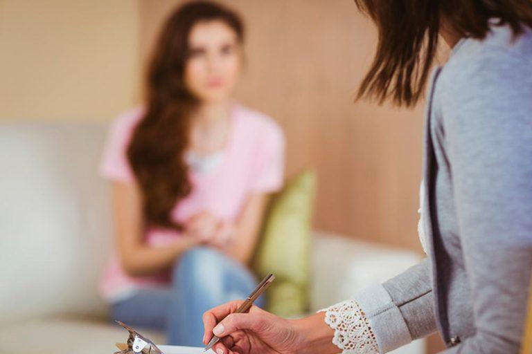 Por que escolher a terapia com PNL? Quais os seus benefícios?