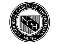 NGH Terapeuta Certificado
