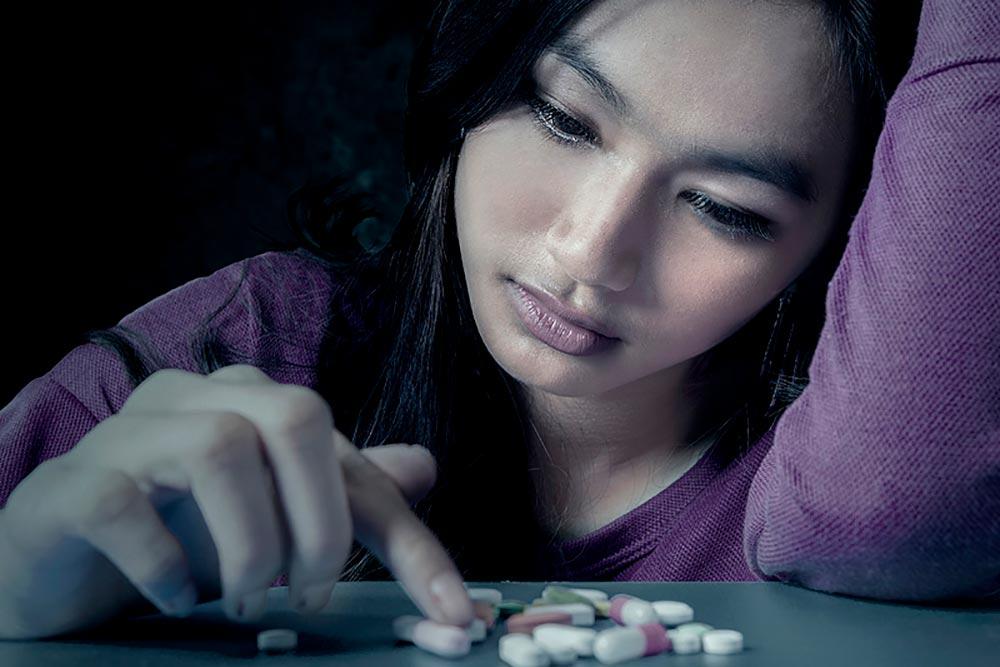 Como a hipnoterapia pode ajudar na prevenção ao suicídio?