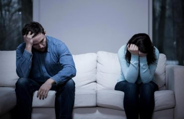 Como a Hipnoterapia pode ajudar nos relacionamentos?