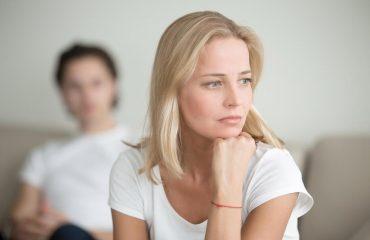 Obsessão em um relacionamento: veja o que é e como lidar
